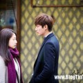 1386400777-the-heirs--11-