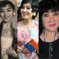 Sao Việt xấu vì thẩm mỹ: Xuống sắc tệ hại thời hậu dao kéo