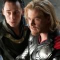 """Hạ nhiệt mạnh nhưng Thor vẫn là """"vua"""" 1"""