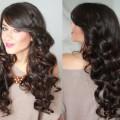 Những điều lưu ý để chăm sóc tóc sau khi uốn và nhuộm 1