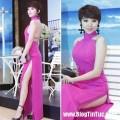 Những kiều nữ Việt nóng bỏng nhất 2013 1