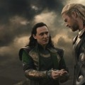 """""""Thor: The Dark World"""" gây bão toàn Bắc Mỹ 1"""