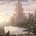 """""""Thor: The Dark World"""" - tác phẩm hấp dẫn mở màn mùa phim cuối năm 1"""