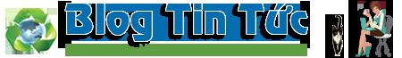 Blog Tin Tức – Tin Sốc – Tin Nóng Giải Trí Tổng Hợp – Tin Hot -Tin Độc Lạ