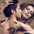 """Phụ nữ càng giàu càng dễ thỏa mãn khi """"yêu"""" 1"""