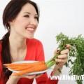 7 thực phẩm giúp ngăn ngừa và điều trị mụn hiệu quả 1