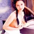 cuoc-song-kiem-an-tung-bua-cua-nguoi-dep-hong-kong-mot-thoi_1
