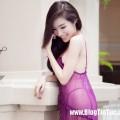 Elly Trần: