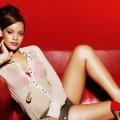 20 điều thú vị về Rihanna