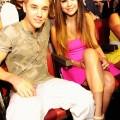 "Selena Gomez bị ""tẩy não"" sau khi tái hợp Justin Bieber 1"