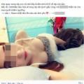 Xôn xao nữ sinh kiếm like để đăng clip sex xon xao