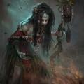 Những sinh vật huyền bí trong truyền thuyết Philippines (0)