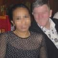 Phát hiện vợ là đàn ông chuyển giới sau 19 năm chung sống (0)