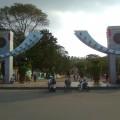 Lạnh người nghe chuyện... hồn ma bán bánh giò ở công viên Lê Thị Riêng (0)