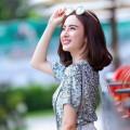 angela-phuong-trinh-dan-ong-chi-muon-tinh-mot-dem-voi-toi_2