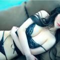 bo-anh-girl-xinh-chau-a-khoe-than-hinh-dep-nguc-trang-mu_002