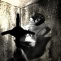 Con người bị ma ám, quỷ nhập - bí ẩn và lời giải (0)