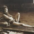 Bí ẩn người bị chôn dưới đất 20 năm vẫn sống - Ảnh 1