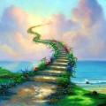 """Hiện tượng """"nhìn thấy thiên đường"""" qua lời kể của người chết đi sống lại"""