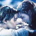 """Khoảng 20% trong chúng ta chịu ảnh hưởng của chứng """"nhạy cảm xử lý cảm xúc"""" bẩm sinh, khiến họ dễ khóc khi xem phim có cảnh xúc động"""