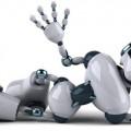 Cố vấn robot