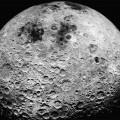 Mặt trăng là mơ ước chinh phục của cả Mỹ và Liên Xô vào thời điểm đó.