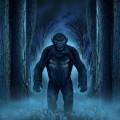 Các nhà khoa học cho rằng không có sự tồn tại dã nhân Bigfoot như mọi người vẫn nghĩ