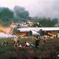 Tai nạn thảm khốc ở Tenerife