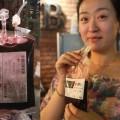 Kinh dị: Quán cà phê ma cà rồng ở Trung Quốc