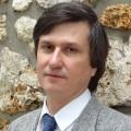 Maxim Kontsevich, nhà khoa học từng nhận được nhiều giải thưởng trị giá hàng triệu USD trong lĩnh vực vật lý và toán học