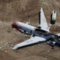 Xác suất một chiếc máy bay gặp tai nạn là 0,00001%