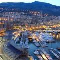 Công quốc Monaco có cuộc sống dễ chịu