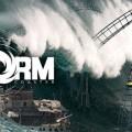 Storm Coaster, Australia - 20 triệu USD