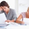 Theo các nhà nghiên cứu, stress có thể lây lan từ người này sang người khác