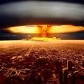 Thảm họa hạt nhân sẽ giết chết hàng trăm triệu người ngay lập tức.