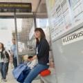 tram-xe-bus