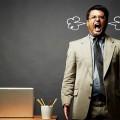 Chửi thề có giới hạn giúp giải tỏa cảm xúc tiêu cực