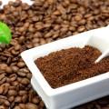 Cà phê lọc xong, xác có thể dùng chế tạo dầu sinh học chạy động cơ xe