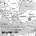 Lịch sử 8000 năm của gương soi