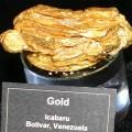 Cục vàng nhỏ siêu đắt