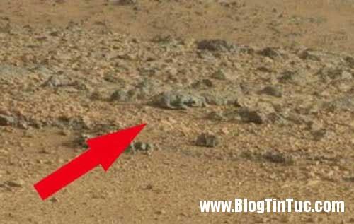 hinh anh tren sao hoa5 Những hình ảnh kỳ bí được chụp trên sao Hỏa