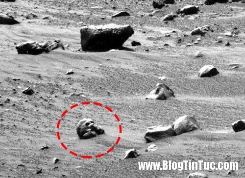 hinh anh tren sao hoa7 Những hình ảnh kỳ bí được chụp trên sao Hỏa