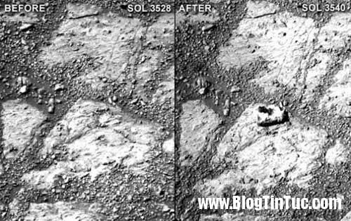hinh anh tren sao hoa8 Những hình ảnh kỳ bí được chụp trên sao Hỏa