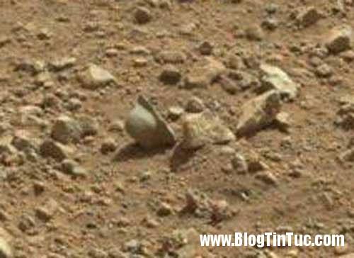 hinh anh tren sao hoa9 Những hình ảnh kỳ bí được chụp trên sao Hỏa