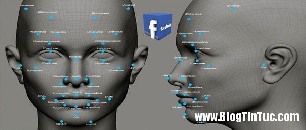 khuon mat4 Vì sao khuôn mặt con người trong cả ngàn người không ai giống ai?
