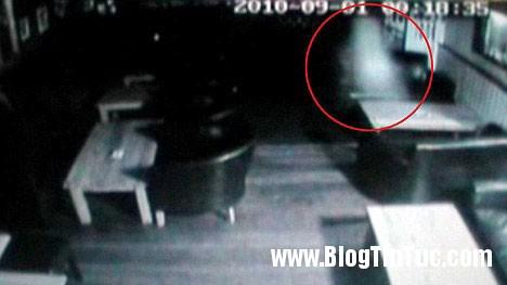 bongma Bóng ma ẩn hiện trong một quán bar