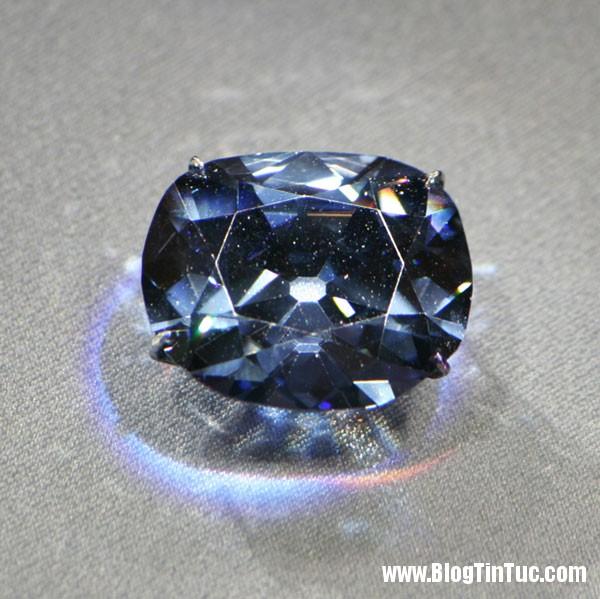 hopediamond Lời nguyền huyền bí từ các viên đá quý