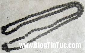1400568953 bi an 1  Bí ẩn 2 xác ướp phụ nữ nổi tiếng thời hậu Lê Việt Nam
