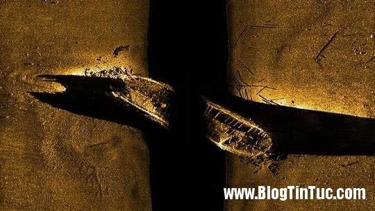 1412645585 chuyen la tau 2  Bí ẩn xác tàu ăn thịt người nằm tại đáy biển Bắc Cực