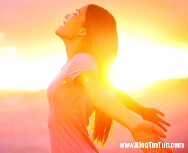 don binh minh Cách giúp bạn tạo động lực để thành đạt